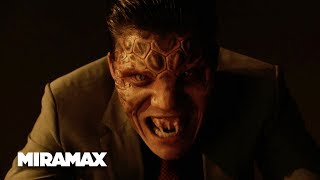 From Dusk Till Dawn: The Series | 'Do Over' (HD) | A Robert Rodriguez Series