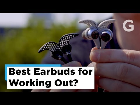 we-reviewed-the-best-wireless-earbuds