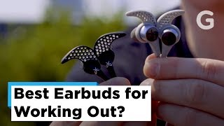 We Reviewed the Best Wireless Earbuds