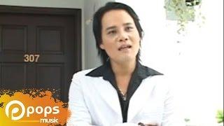 Tân Cổ Mưa Biển - An Thanh [Official]