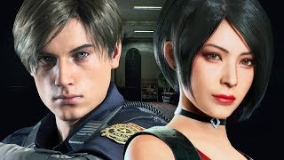 Even if you've played Resident Evil 2 dozens of times, the PS4, Xbo...
