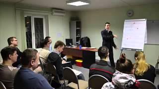 Рейки обучение — Безопасность и инициация по 1 ступени