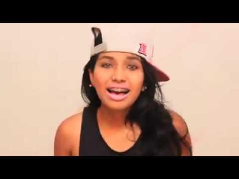 Ai Meu Lulu(Mc Zuza) - MC LUANA thumbnail