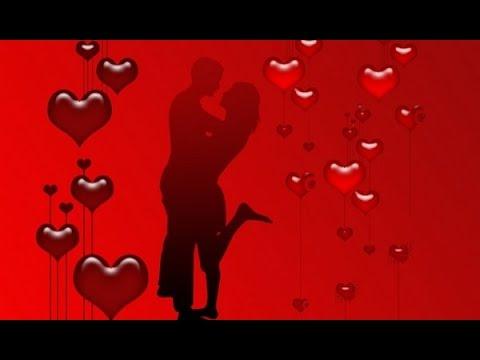 Поздравления на День влюбленных парню, девушке