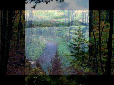 Dave Grusin ~ Secret Place