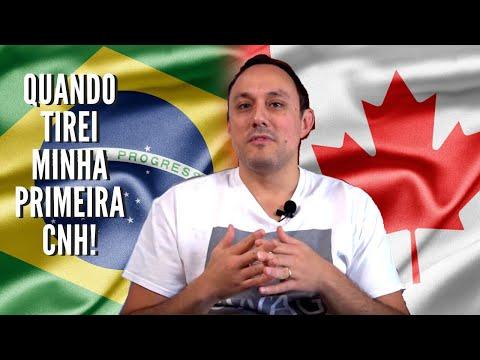 canadense-tirando-sua-cnh-no-brasil-pela-primeira-vez!