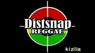 Distsnap Reggae - Kebersamaan (OFFICIAL)