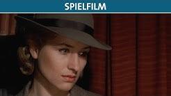 Die Schauspielerin - Spielfilm (ganzer Film auf Deutsch) - DEFA
