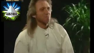 Gregg Braden 🎤 Divine Consciousness Ancient Knowledge Meditation Healing 👽 Seven 7 Essene Mirrors H1