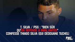 PSG :