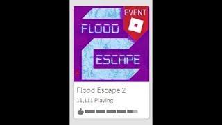 FE2 Roblox | Túmulos abandonados por Purple_Guy121 e BoomBlox555