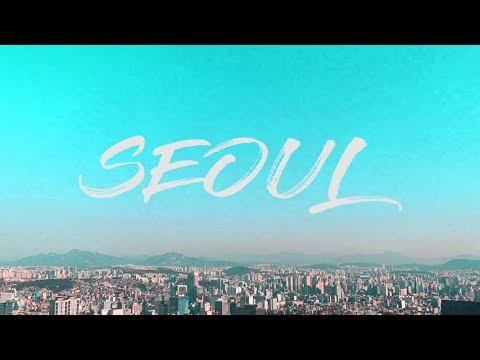 Journal Korea : Seoul
