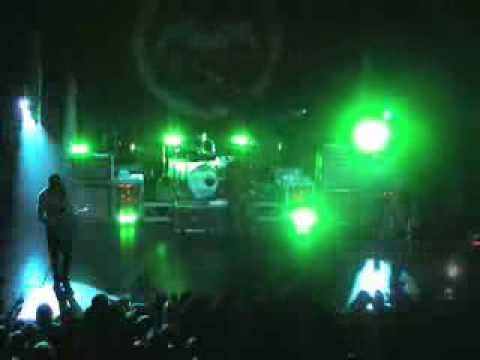 Angels and Airwaves -  Start The Machine