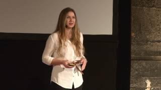 Den, kdy jste začali žít zázraky | Miriam Sittková | TEDxYouth@Prague