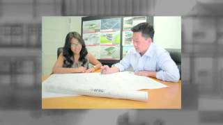323-674-8611,.,drafting Services, Permit Expediting