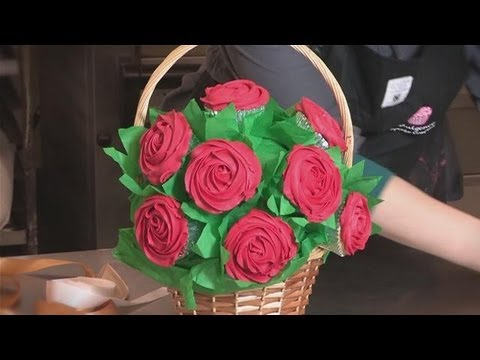 how-to-make-a-cupcake-bouquet