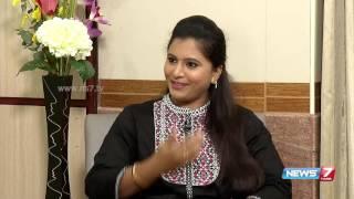 Gastric problems and its treatment | Doctor Naanga Eppadi Irukanum