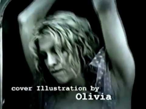 Courtney Love  - America's Sweetheart  - Promo EPK