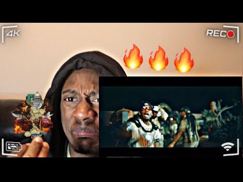 Download ANOTHER BANGER Migos - Roadrunner (Official Video) REACTION 🔥🔥🔥🐐