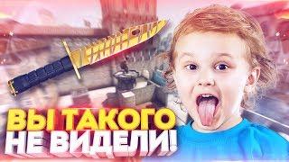КУПИЛ ТАНК за 10000 РУБЛЕЙ!