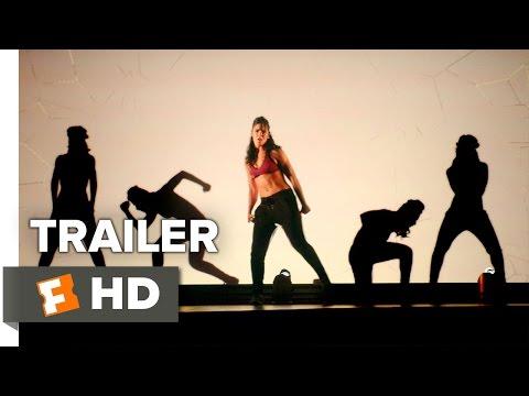 Trailer do filme High Strung