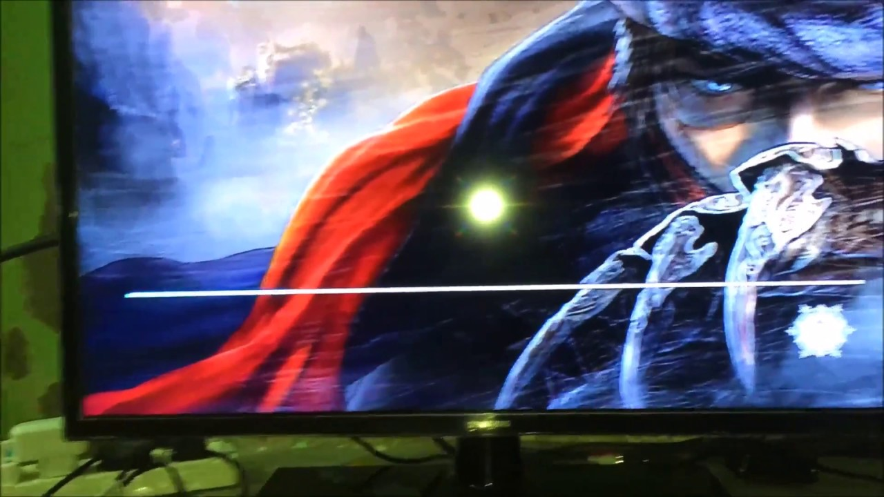How To Fix PS3 Game Install Problem ?