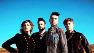 Neon Trees - Animal (DJs From Mars daTranquil XTD Version)