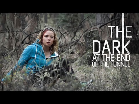 The Dark at the End of the Tunnel (Horror Short Film)