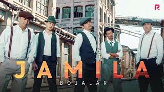Bojalar - Jamila | Божалар - Жамила