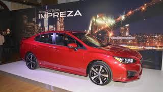 2019 subaru impreza 2.0i sport   2019 subaru impreza sport hatchback   Buy new cars