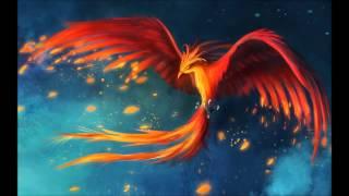 Nightcore-The Phoenix