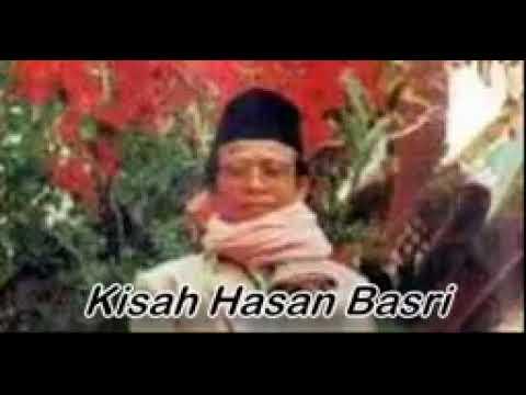 Ceramah Ki Balap   Kisah Hasan Basri FULL   YouTube