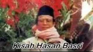Ceramah Ki Balap   Kisah Hasan Basri FULL   YouTube Mp3