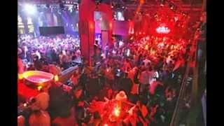 RokBox San Francisco Nightclub Bay Area Nightclub 18+ over nightclub Dance Club San Francisco
