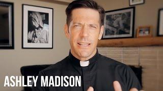 Ashley Madison & Crushes on Other People