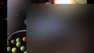 Download Mp3 Lagu Happy Birthday Selamat Ulang Tahun 1 jam nonstop