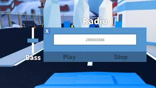 "Roblox ID Code For Sad ""not Copyright"""