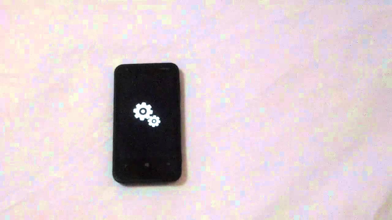 Nokia Lumia 620 Free Downloads mobile9