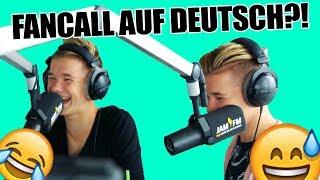 Marcus & Martinus - Sprich Deutschlich