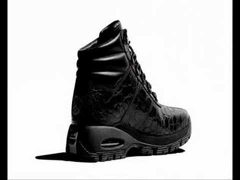 buy popular a4dd5 8407a The Air Jordan ICY Boots