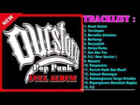 Pop Punk Our Story