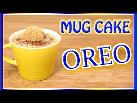 recette-mugcake-oreo---carl-is-cooking