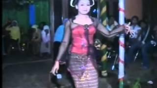 Video CAMPURSARI SANGKURIANG  Sambal Kemangi  Voc  Indri download MP3, 3GP, MP4, WEBM, AVI, FLV November 2018