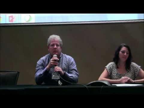 Relevant lessons Learned from the Deepwater Horizon Oil Spill: Panel Discussion