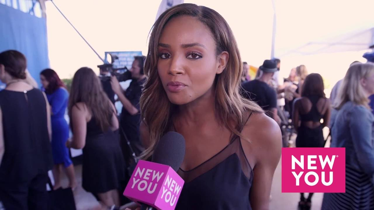 Video Meagan Tandy naked (87 photos), Pussy, Is a cute, Boobs, cleavage 2020