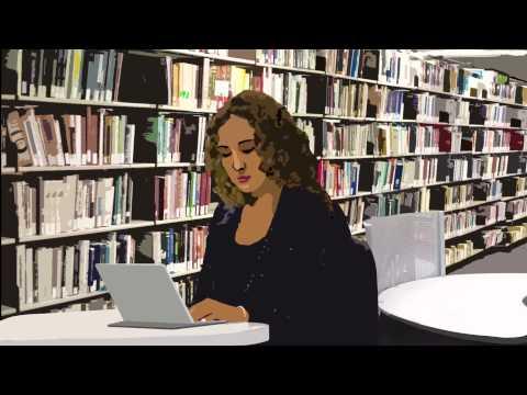 E-Books In Academic Libraries | RMIT University