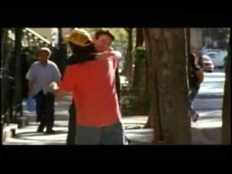 """Everyday"" video (alternate ending)"