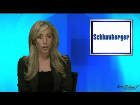 News Update: Schlumberger Declared Quarterly Dividend Of $0.21 Per Share (NYSE:SLB)