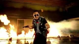 Daddy Yankee (Ft Prince Royce) - Ven Conmigo