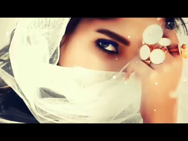💓 Nayanthara Special Tribute 💓 Tamil Whatsapp status 💓 Yuvan Love BGM 💓 Rajini Moule GS ❤️